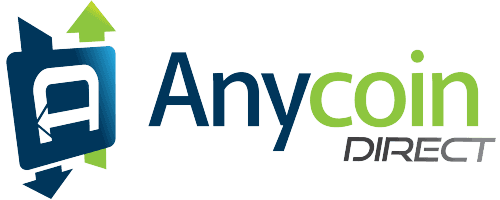 Ethereum kopen met iDEAL bij anycoindirect