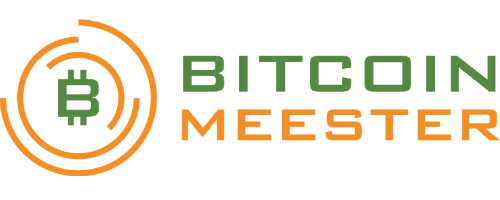 Ethereum kopen met iDEAL bij Bitcoin Meester