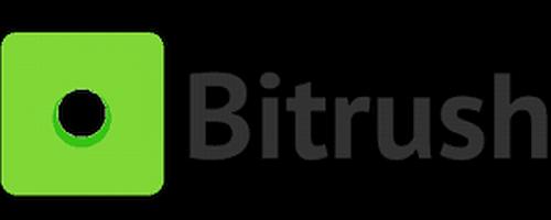 Ethereum kopen met iDEAL bij Bitrush
