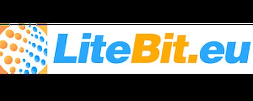 Ethereum kopen met iDEAL bij LiteBit