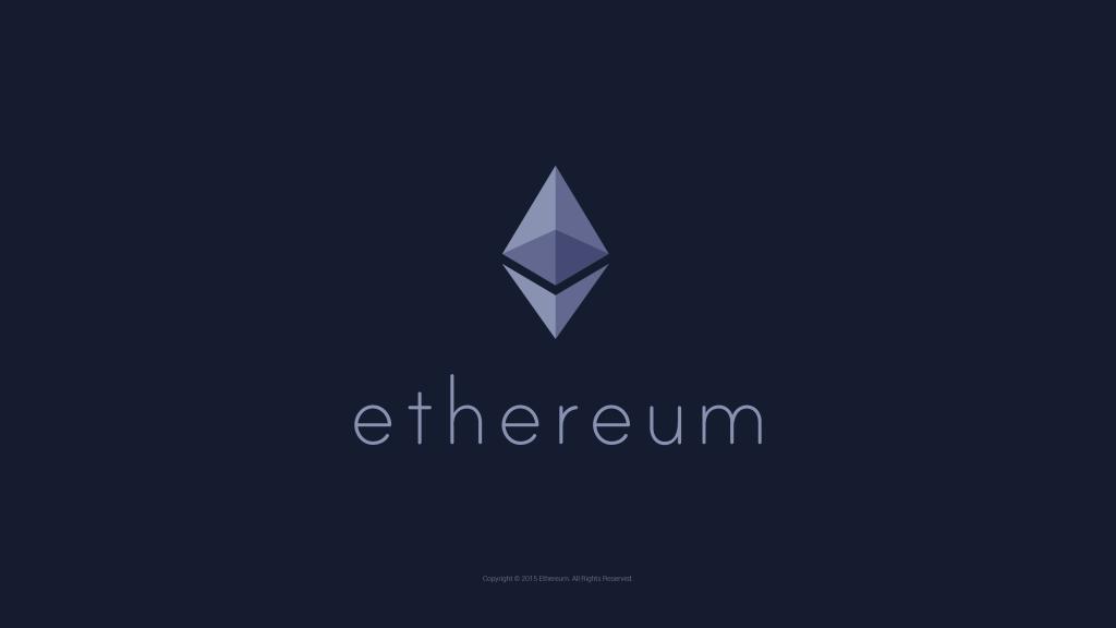 Ethereum kopen met iDeal - Ether kopen met iDeal
